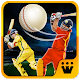 World T20 Cricket Champs- 2015