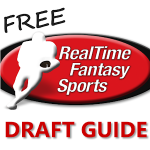 2017 Free Draft Guide For PC