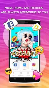 Sunchat Messenger for pc