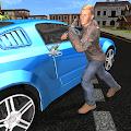 Free Vegas Crime Car Thief 2017 APK for Windows 8
