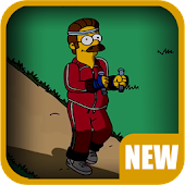 New The Simpsons Tapped Out Tricks