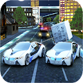Free Impossible Chained Cars: Joined Racing APK for Windows 8
