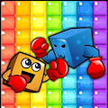 Download Bricks Battle - Online APK for Android Kitkat