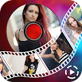 Photo Video Maker With Music APK for Bluestacks