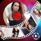 App Photo Video Maker With Music version 2015 APK