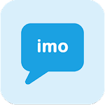 New free Messenger for IMO APK