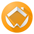 ADW Launcher 2 APK for Kindle Fire