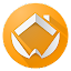 ADW Launcher 2 APK for Sony