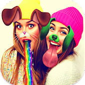 App Snap Photo Filter Editor Pro ♥ APK for Windows Phone