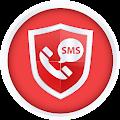 App VBlocker: Call and SMS Blocker APK for Kindle