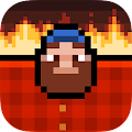Game Timberman APK for Windows Phone