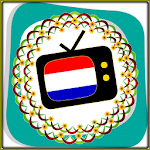 All TV Netherlands Icon