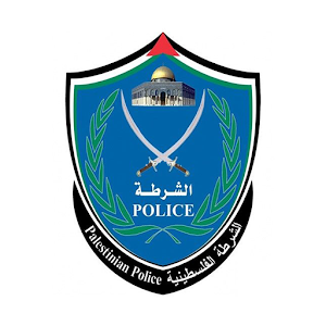 Download free Palestinian Police for PC on Windows and Mac