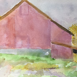 by Jeanne Knoch - Painting All Painting