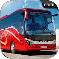 Game Bus Simulator 2015 New York APK for Kindle