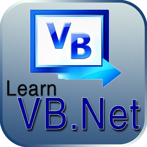 Learning VB programming