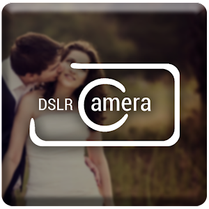App DSLR Camera-Blur Effect APK for Windows Phone