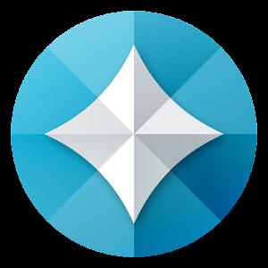 Moto For PC / Windows 7/8/10 / Mac – Free Download