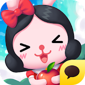 Download 애니팡3 for Kakao APK for Android Kitkat