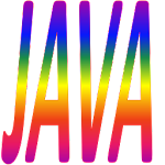 Basic Java Program APK Image