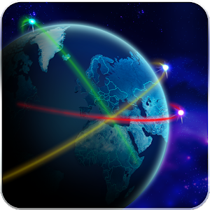 Age of AI: War Strategy APK Cracked Download