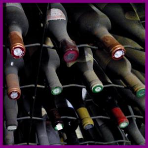 Easy Wine Cellar PFV For PC / Windows 7/8/10 / Mac – Free Download