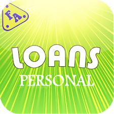 FD® Online Personal Loans Usa