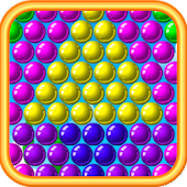 Game Bubble Shooter 2017 HD New APK for Windows Phone