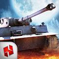 Free Final Tank Battle 2017 APK for Windows 8