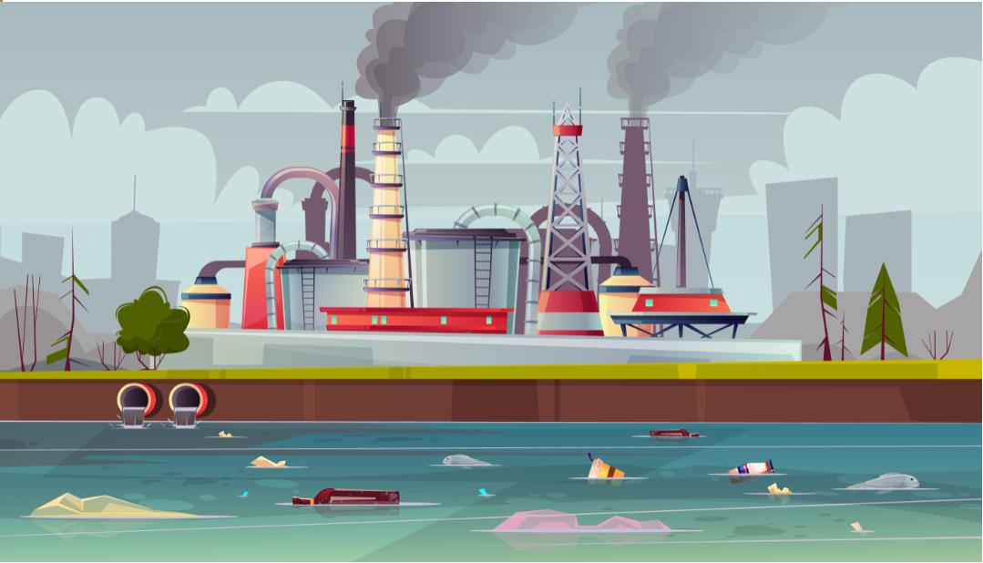 Crime ambiental: a sua empresa está preparada para a legislação?