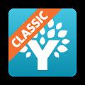 YNAB Classic APK Descargar