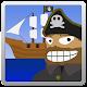 Pirate of ocean