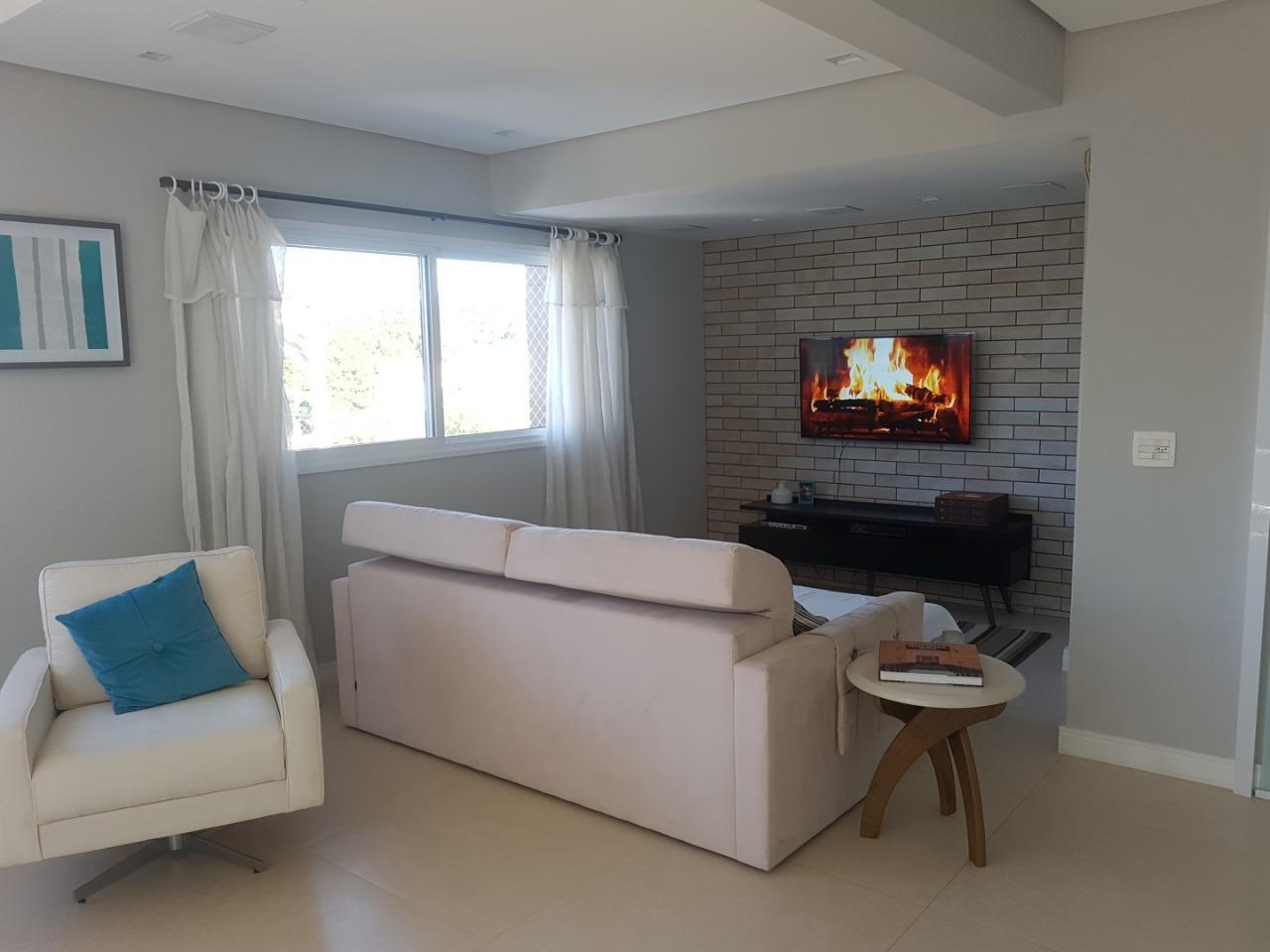 Casa em condomínio para Venda/Locação - Parque dos Príncipes