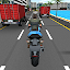 APK Game Moto Racer for iOS