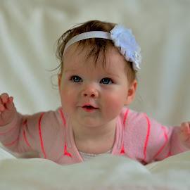 by RJ Photographics - Babies & Children Babies
