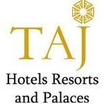 Taj Hotels, Abhepur, Abhepur logo