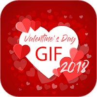 Valentines Day GIFs 2018 ❤️❤️ For PC / Windows / MAC