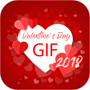 Valentines Day GIFs 2018 ❤️❤️ For PC