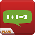 Free Freaking Math Plus APK for Windows 8