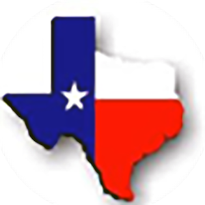 TEXAS CDL PREPARATION 2017 - FULL For PC