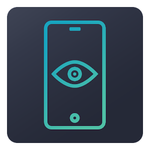 PhoneWatcher - Mobile Tracker For PC