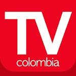 TV de Colombia en Vivo Icon