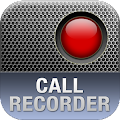 App Auto Call Recorder Pro apk for kindle fire
