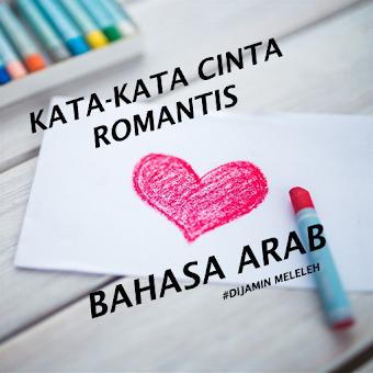 Download Kata Mutiara Cinta Bahasa Arab On Pc Mac With Appkiwi Apk