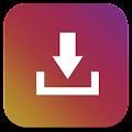 Video Downloader for Instagram APK for Bluestacks