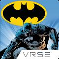 VRSE Batman APK for Bluestacks