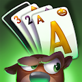 Download Fairway Solitaire APK for Android Kitkat