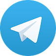 Telegram vesion 1.0.1