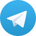 APK App Telegram for iOS