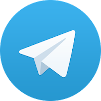 Telegram For PC (Windows And Mac)